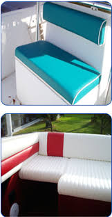 Marine Upholstery Melbourne Boat Covers Tops And Upholstery Mays Marine Canvas Melbourne Fl