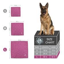 belgian shepherd quotes dog cooling towel