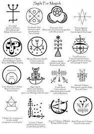 12 best protection symbols images on pinterest magic symbols