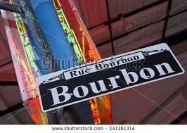 bourbon sign bourbon stock images royalty free images vectors