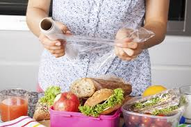 a healthy diet schedule for what to eat daily livestrong com