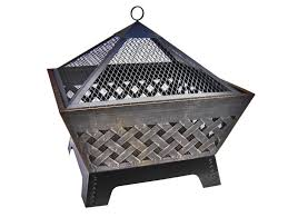 Firepit Sale Best Ebay Firepit On Salejburgh Homes