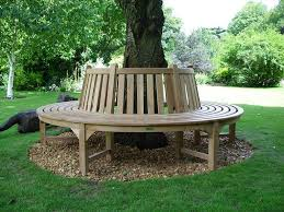 homebase garden furniture