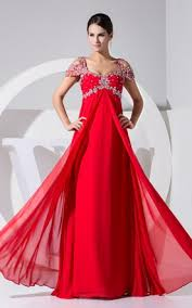 empire waist mother of bride dresses on sale june bridals