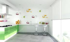 bathrooms tiles designs ideas kitchen tiles design stunning wall tiles for kitchen in 3 kitchen