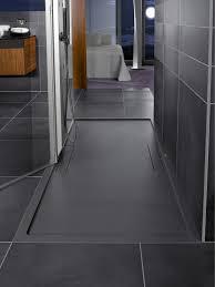 Bathroom Shower Trays by Squaro Shower Tray By Villeroy Bathroom Pinterest Large
