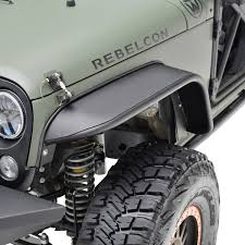 amazon com e autogrilles 51 0343 07 16 jeep wrangler jk steel