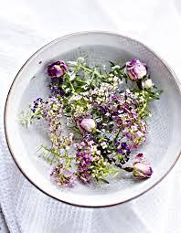 fleurs de ciboulette en cuisine fleurs de ciboulette en cuisine 28 images fleur de ciboulette