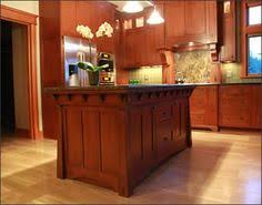Acme Cabinet Doors Http Acmecabinetdoors Com Unfinished Cabinet Doors New