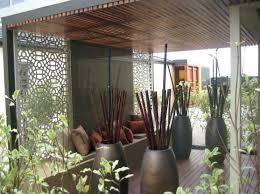 Diy Pergola Ideas by Attached Wood Pergola Plans Modern Attached Pergola Designs