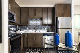 2 bedroom apartments in plano tx 6080 water street 2b plano tx 75024 2 bedroom apartment for