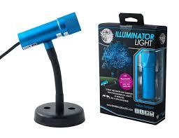 magic laser christmas lights amazon com sparkle magic indigo twilight blue illuminator laser