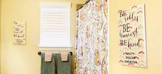 diy wall art tutorial a simple southern life