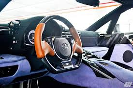 lexus lfa steering wheel f2f with the elusive lexus fuji apex malaysia u0027s only lfa