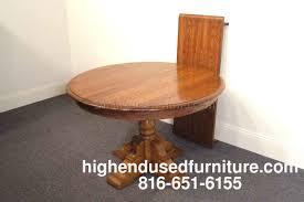 pennsylvania house bedroom furniture mattress