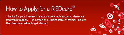 target black friday credit card mamma loves to save want to save 5 at target every time you shop
