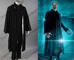 Tron Halloween Costumes Buy Wholesale Tron Cosplay China Tron Cosplay