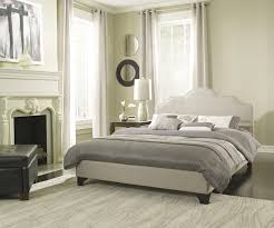 Jordans Furniture Bedroom Sets by Jordans Furniture Mattress Avon Hours Factory Reviews Michael
