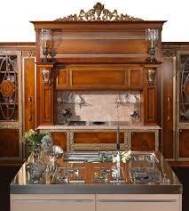 italian kitchen furniture 10 best luxury italian kitchen furniture images on