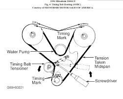 2001 silverado wiring diagram u0026 full size of wiring diagrams