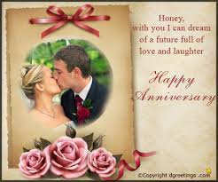 say happy anniversary to your loved ones by sending this beautiful