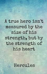quotes about strength winnie the pooh 622 best quotes images on pinterest beautiful life best