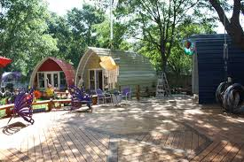 cabin house you can own u0026 live in one of these incredible arched houses for