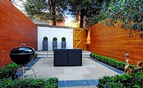 Home Courtyard 15 Modern And Contemporary Courtyard Gardens In The City Home