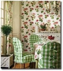 Country Slipcovers For Sofas Country Style Slipcovers Foter