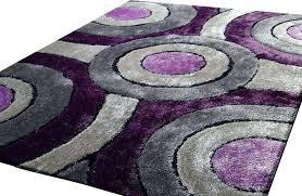 Purple Area Rug 8x10 Gray And Purple Area Rug Artistic Area Rugs Purple Impressive