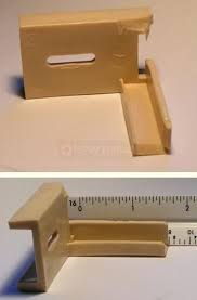 kitchen cabinet drawer guides kitchen cabinet drawer guides rear socket replacement for a