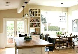 hanging kitchen table lights kitchen hanging lights over table ubound co