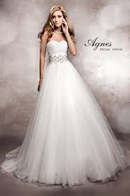 agnes bridal wedding dresses hitched co uk