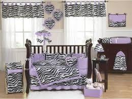 baby crib bedding sets balboa baby 4 piece crib bedding