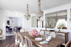 Chandeliers For Dining Room Traditional 100 Traditional Chandeliers Dining Room 100 Chandeliers
