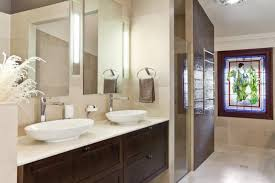 small ensuite bathroom ideas bathroom ensuite ideas for small spaces bathroom vanity single