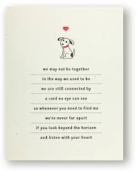 condolences for loss of pet condolences for dog passing away image result for words for a