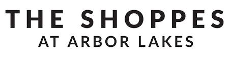 the shoppes at arbor lakes arbor lakes