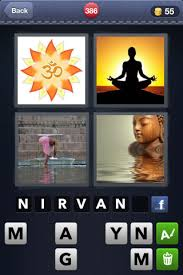 7 letters answers 4 pics 1 word answers and solutions part 22