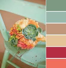 best 25 coral color schemes ideas on pinterest coral color