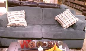 Fred Meyer Bedroom Furniture by Fred Meyer Sofa Scifihits Com