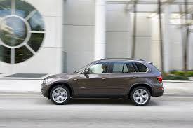 Bmw X5 Specs - 2013 bmw x5 reviews and rating motor trend