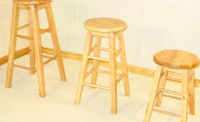 Furniture Counter Stools Ikea Ebay by Stools Beguiling Wooden Kitchen Stools Ebay Dazzling Wooden