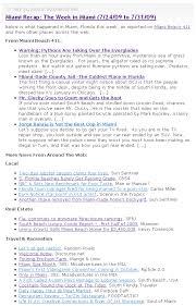 property taxes in miami dade county miami beach 411 com