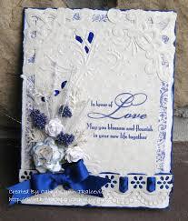 Gift Card Wedding Shower Invitation Wording Bridal Shower Card Message Best Shower