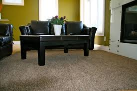 carpet u0026 harwood accent home decor