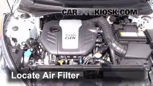 hyundai veloster horsepower air filter how to 2012 2016 hyundai veloster 2013 hyundai