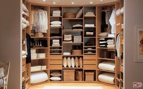 id dressing chambre stunning decoration dressing images design trends 2017 shopmakers us