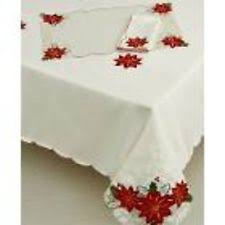 tablecloths in color ivory ebay