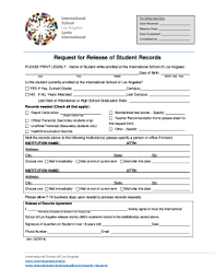 report card template pdf high school report cards fillable printable tax templates